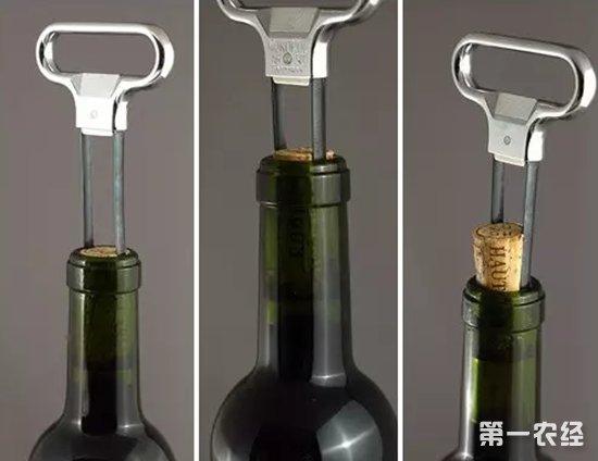 老酒要怎么喝?老酒的饮用技巧