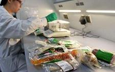 安徽:发布去年食品安全白皮书 食品合格率逐步提高