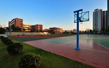湖北鄂州学校规划建设滞后 国务院稽查组洞察实情严令整改