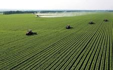 农业耕地征税是否合理?对于农民有哪些影响呢?