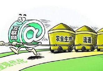 <b>云南炭窑村:实现网络覆盖 大力发展农村电商</b>