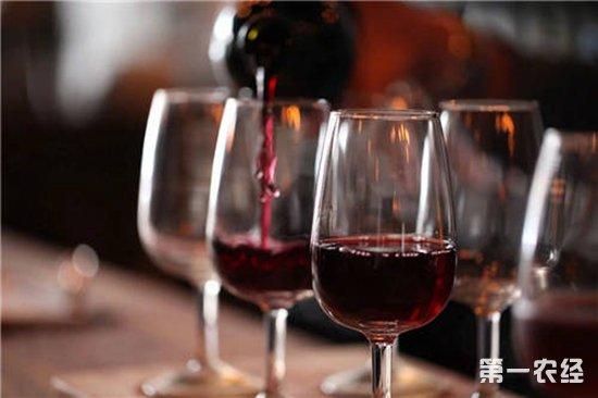 葡萄酒沉淀分为哪几种?葡萄酒沉淀分析