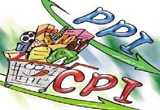 国家统计局称:8月份我国生产指数价格与居民消费价格指数稳中略涨