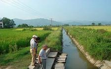 湖北:全力以赴做好乡村环境治理