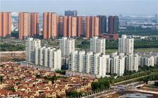 改革开放逐渐深入 中国城乡文化消费差距缩小