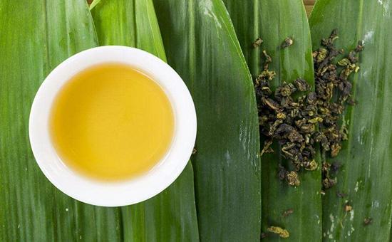 国人饮茶:煮茶、煎茶、点茶、撮泡茶
