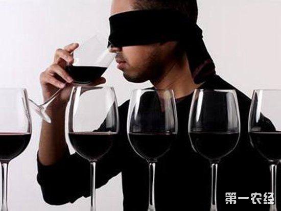 葡萄酒中都有哪些香气?葡萄酒香气分类介绍