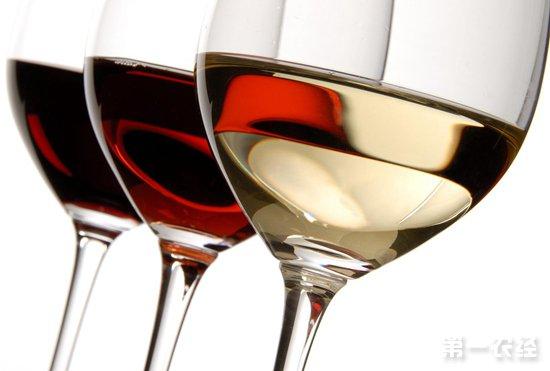 """葡萄酒中的""""平衡""""受哪些因素影响?"""