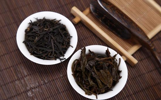 黑茶茶渣有什么用?黑茶茶渣的妙用