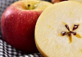 科学家发掘了控制苹果果实酸度的基因