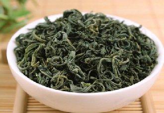 恩施玉露茶属于什么茶?
