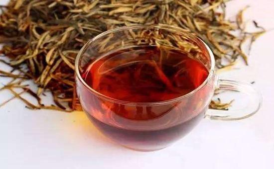 怎么喝茶最好?喝茶需要因人而异