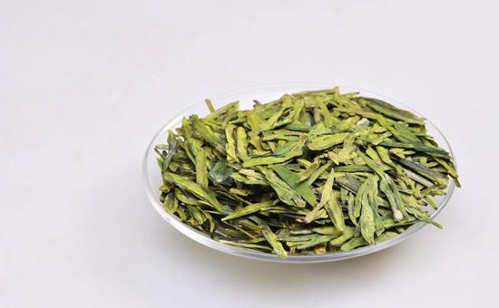 茶有茶性吗?茶叶茶性的功效解析