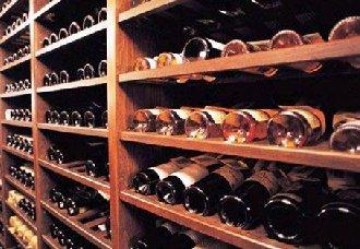 葡萄酒怎么储存?存放葡萄酒的七个注意事项
