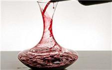 喝葡萄酒的必备工具 你值得拥有
