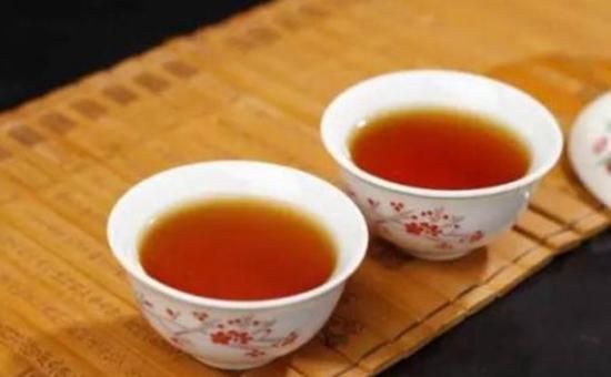 禅茶一味:一花一世界,一叶一浮沉
