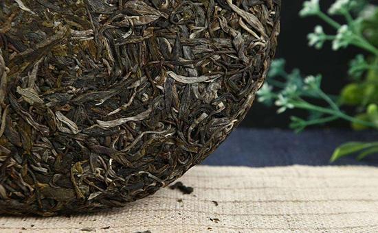 普洱茶怎么贮存?普洱茶的贮存方式
