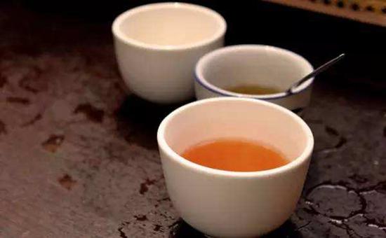 什么是白族三道茶?白族三道茶的文化由来