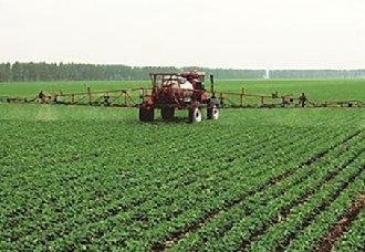 """手机小程序""""农管家""""为种植户提供""""保姆式""""服务"""