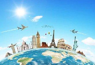 2018年中秋国内出行人数将近1万亿 旅游收入高达435亿元