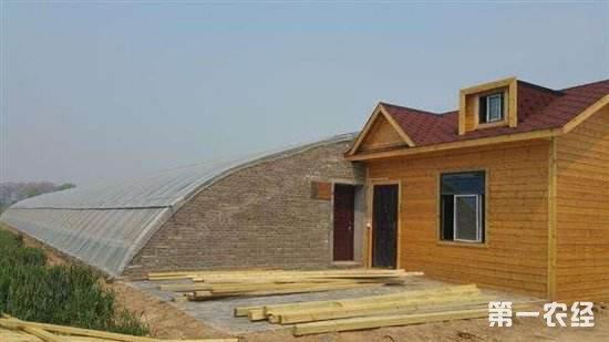 """吉林省专项整治""""大棚房"""" 力求快、准、细、严、实"""