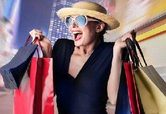 据研究报告称到2024年 中国消费者将成为全球奢侈品市场的主力军