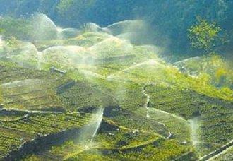 """智能农业正在重新定义着""""农耕技艺""""的内涵"""