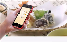 北京市加强网络订餐监管 对五类情况进行重点监督
