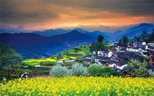<b>余欣荣:让农民在乡村振兴中有更多获得感</b>