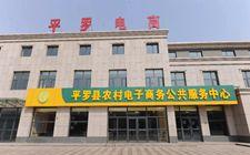 <b>平罗县:发展农村电商,助力乡村振兴</b>