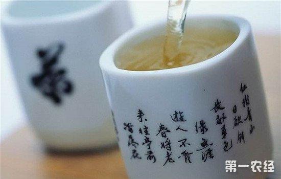 """联合国粮农组织支持中国提案""""国际饮茶日"""""""