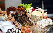青岛食药监局大力打击海鲜违规添加药品 起步罚五万