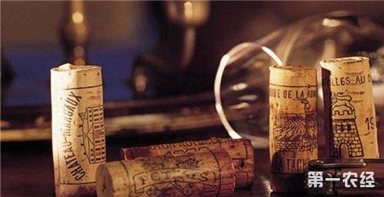 没有开瓶器怎么开葡萄酒?这几个简易方法了解一下