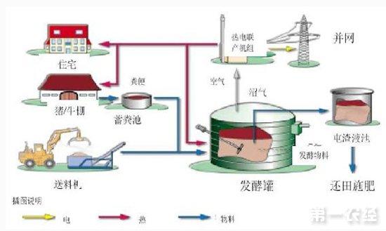 北京农业局开展畜禽粪污利用培训 助推畜牧业绿色可持续发展