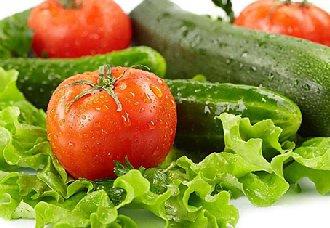 蔬菜施肥过程中常见的误区