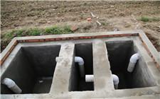 净化农村环境 我国近半农户完成了厕所改造