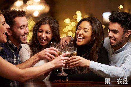 怎么喝酒不容易醉?这几个技巧肯定对你有帮助