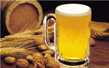 啤酒的主要原料有哪些?这些原料各自的作用是什么