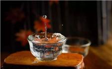白酒中主要有哪些物质?白酒的香味和口感来源