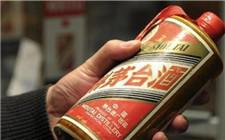中国酱香型白酒品牌有哪些?