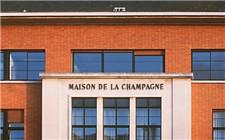 法国香槟委员会是干什么的?香槟委员会的作用