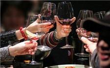 乙肝患者为什么不能喝酒?这些危害了解一下
