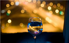 葡萄酒中的酸味有几种 各有什么特色