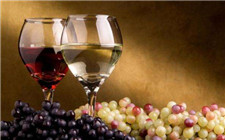 葡萄酒明明是酸的 为什么说是唯一的碱性酒?
