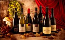 旧世界葡萄酒是什么?有哪些特色