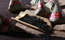 <b>黑茶的生活中的妙用有哪些?黑茶在生活中的妙用</b>