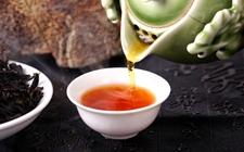 "<b>存放多久的茶才能称为""老茶""?</b>"