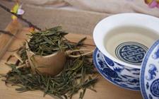 <b>你知道茶的雅称有哪些吗 ?爱茶人士必看!</b>