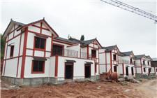 国家执行乡村振兴战略 这几类村庄将会被统一规划