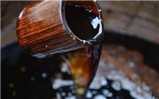 """中国调味品协会发表声明 纠正误导消费者的""""酱油""""网文"""
